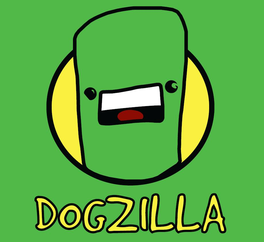 Dogzilla website