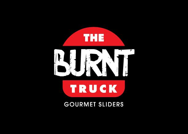 The Burnt Truck website